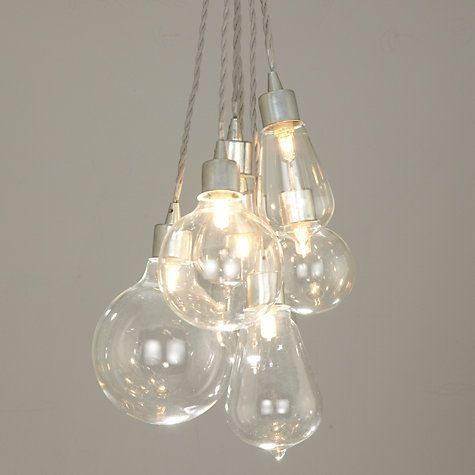 Fantastic Famous John Lewis Pendant Lights In 22 Best Lighting Images On Pinterest (Image 9 of 24)