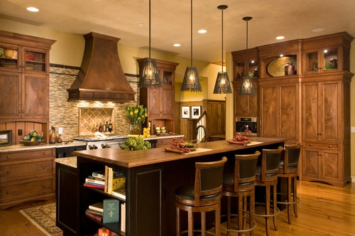 Fantastic Famous Kitchen Island Light Pendants In Island Pendant Lighting Sl Interior Design (View 10 of 25)