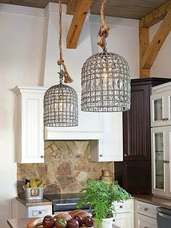 Fantastic Famous Lamps Plus Pendants Throughout Best 25 Crystal Pendant Lighting Ideas On Pinterest Lighting (Image 14 of 25)