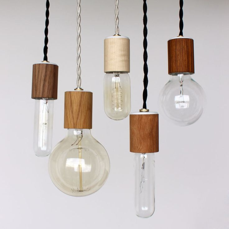 Fantastic Famous Wood Veneer Lighting Pendants Throughout 145 Best Wood Lighting Images On Pinterest (View 16 of 25)