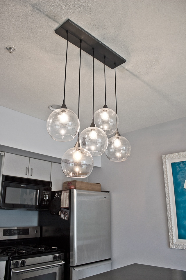 Fantastic Fashionable Cb2 Pendant Lights With Cb2 Firefly Pendant Lamp Mox Fodder (Image 9 of 25)