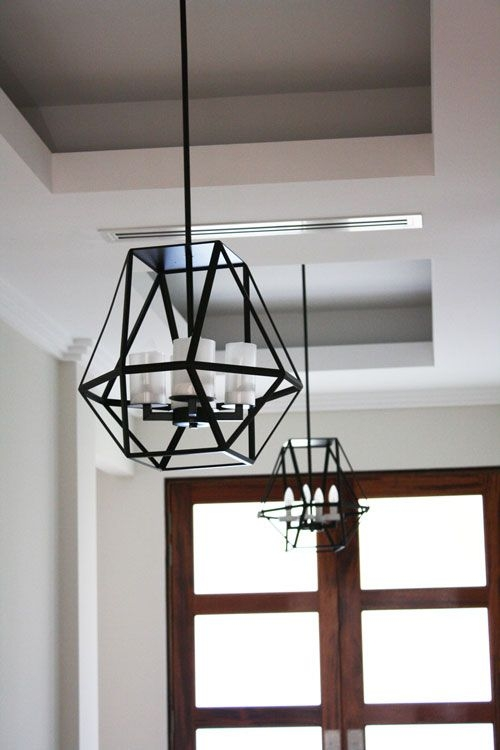 Fantastic Fashionable Entrance Pendant Lights Regarding 23 Best Drums Images On Pinterest (Image 11 of 25)