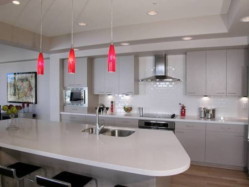 Fantastic Fashionable Kitchen Island Light Pendants Regarding Pendant Light Globes Tedxumkc Decoration (View 25 of 25)