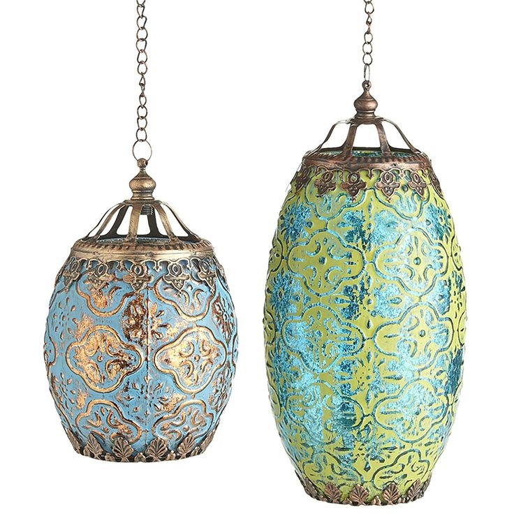 Fantastic Fashionable Pier One Pendant Lights Regarding 460 Best Love It Lighting Images On Pinterest (Image 13 of 25)