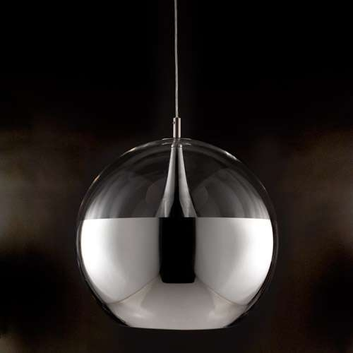 Fantastic Favorite Bolio Pendant Lights With Bolio Pendant Light Viso Ylighting (Image 14 of 25)