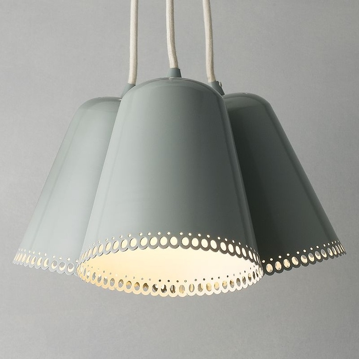 Fantastic Favorite John Lewis Cluster Lights Within 7 Best Stuff To Buy Images On Pinterest (Image 12 of 25)