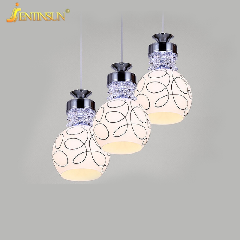 Fantastic Favorite Milk Glass Light Fixtures With Regard To Online Get Cheap Milk Glass Lamp Aliexpress Alibaba Group (View 24 of 25)