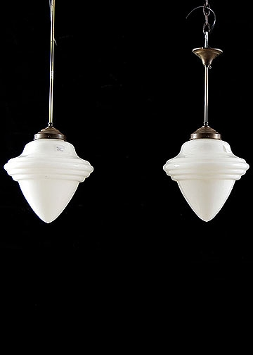 Fantastic Favorite Milk Glass Pendant Light Fixtures Throughout Antique Chandeliers Antique Lighting Alhambra Antiques (Image 7 of 25)