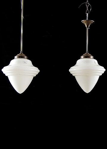 Fantastic Favorite Milk Glass Pendant Light Fixtures Throughout Antique Chandeliers Antique Lighting Alhambra Antiques (View 5 of 25)