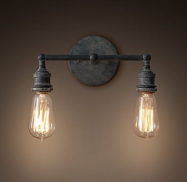 Fantastic High Quality Bare Bulb Filament Pendants Polished Nickel With Best 25 Bathroom Light Bulbs Ideas On Pinterest Vanity Light (View 10 of 25)