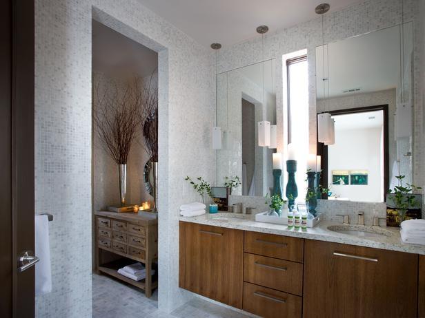 Fantastic High Quality Bathroom Mini Pendant Lights In Mini Pendant Lights For Bathroom Imposing Pendant Light Bathroom (Image 14 of 25)