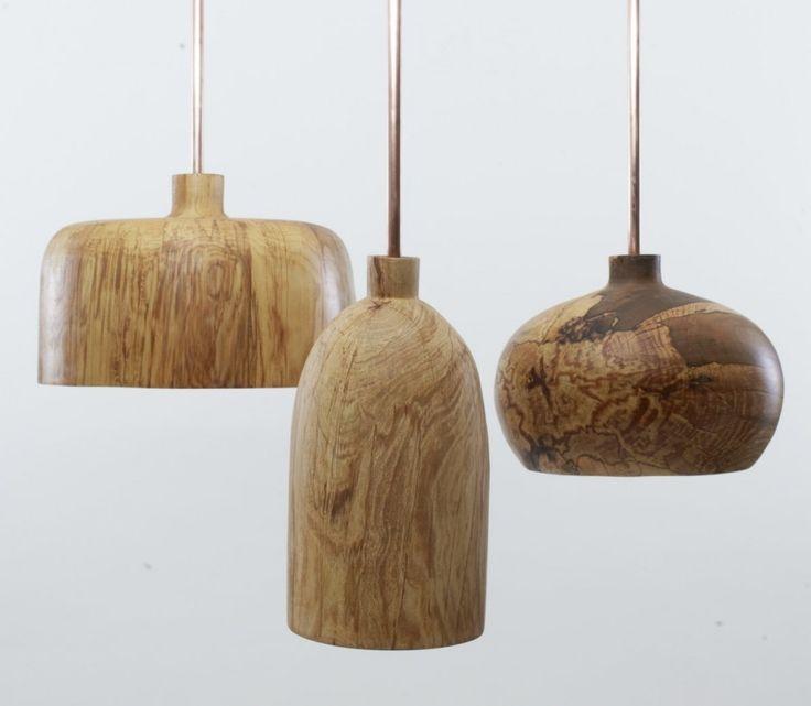 Fantastic High Quality Wooden Pendant Lights Intended For Best 25 Wood Pendant Light Ideas On Pinterest Designer Pendant (Image 9 of 25)