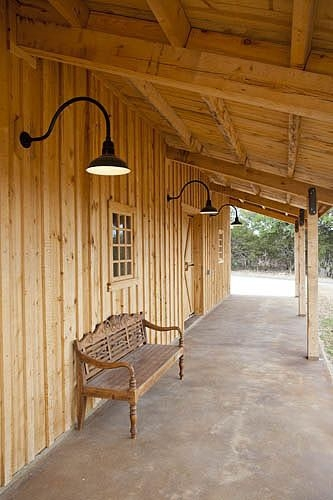 Fantastic Latest Barn Lights With Regard To Best 25 Barn Lighting Ideas On Pinterest Farmhouse Outdoor (Image 10 of 25)
