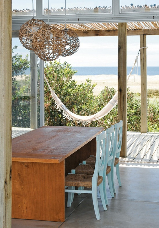 Fantastic Latest Beachy Pendant Lighting Regarding Beachy Pendant Lights Ideas Myarchipress (Image 9 of 25)