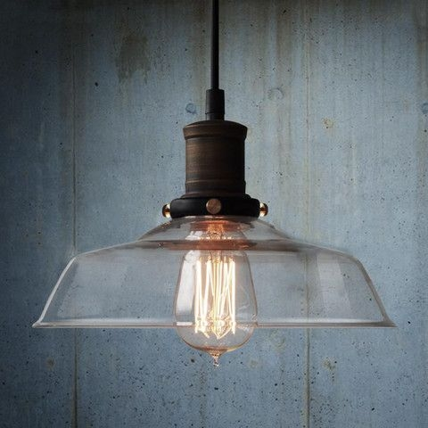 Fantastic Latest Cheap Industrial Pendant Lights Intended For Lovely Industrial Pendant Light Online Get Cheap Industrial (Image 12 of 25)