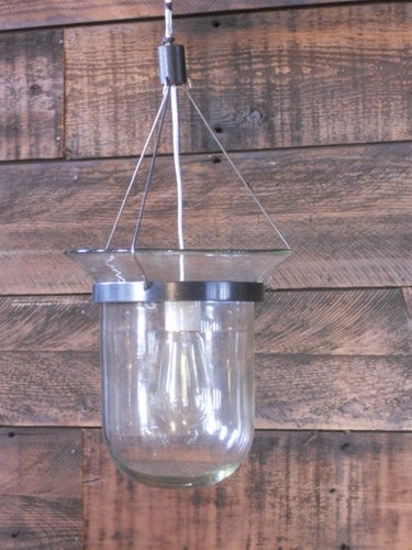 Fantastic Latest Hurricane Pendant Lights Intended For Hurricane Pendant Light (Image 10 of 25)