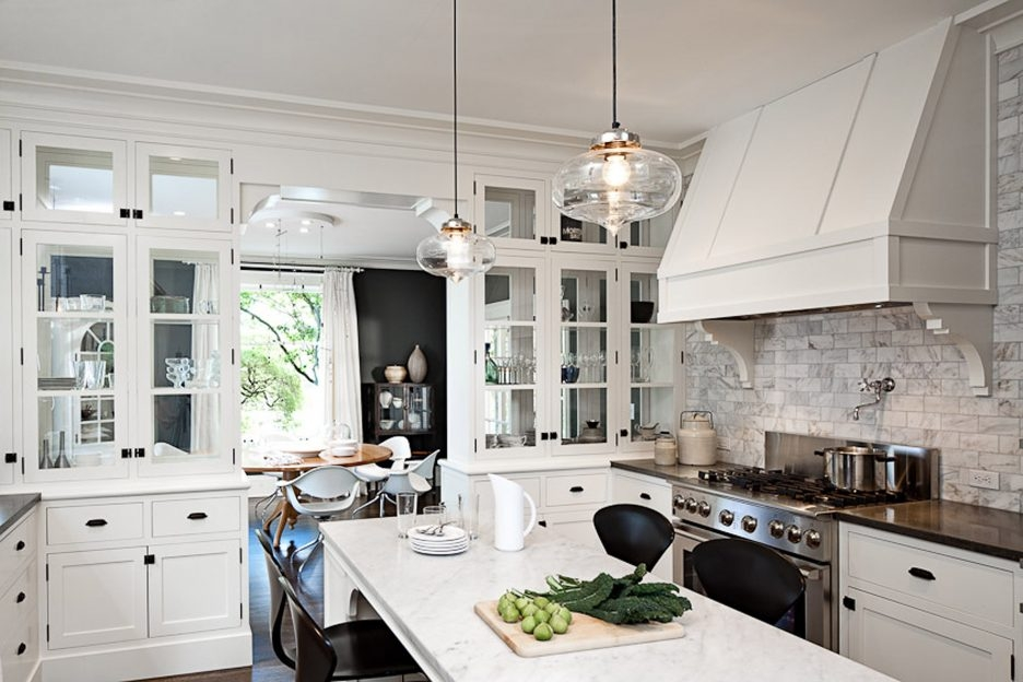 Fantastic Latest Kitchen Island Light Pendants Pertaining To Kitchen Kitchen Pendant Lighting Also Inspiring Mini Light (View 18 of 25)