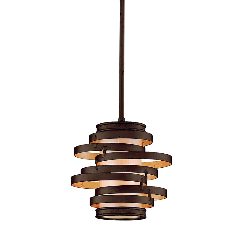 Fantastic Popular Corbett Vertigo Medium Pendant Lights Inside Vertigo Pendant Corbett Lighting (View 16 of 25)