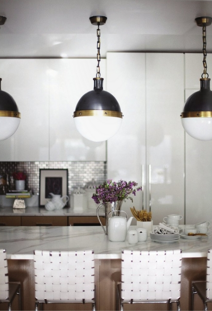 Fantastic Popular Hicks Pendant Lights Pertaining To Shelter The Hicks Pendant (View 13 of 25)