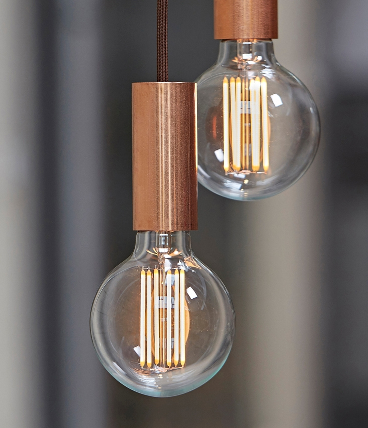 Fantastic Popular Nud Pendant Lights With Regard To Tube Pendant Light Nud (Image 12 of 25)