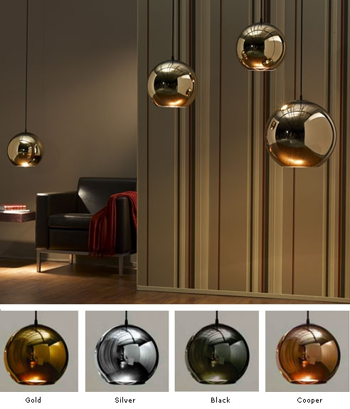 Fantastic Popular Plug In Hanging Pendant Lights In Plug In Hanging Light Fixtures House Lighting (Image 14 of 25)