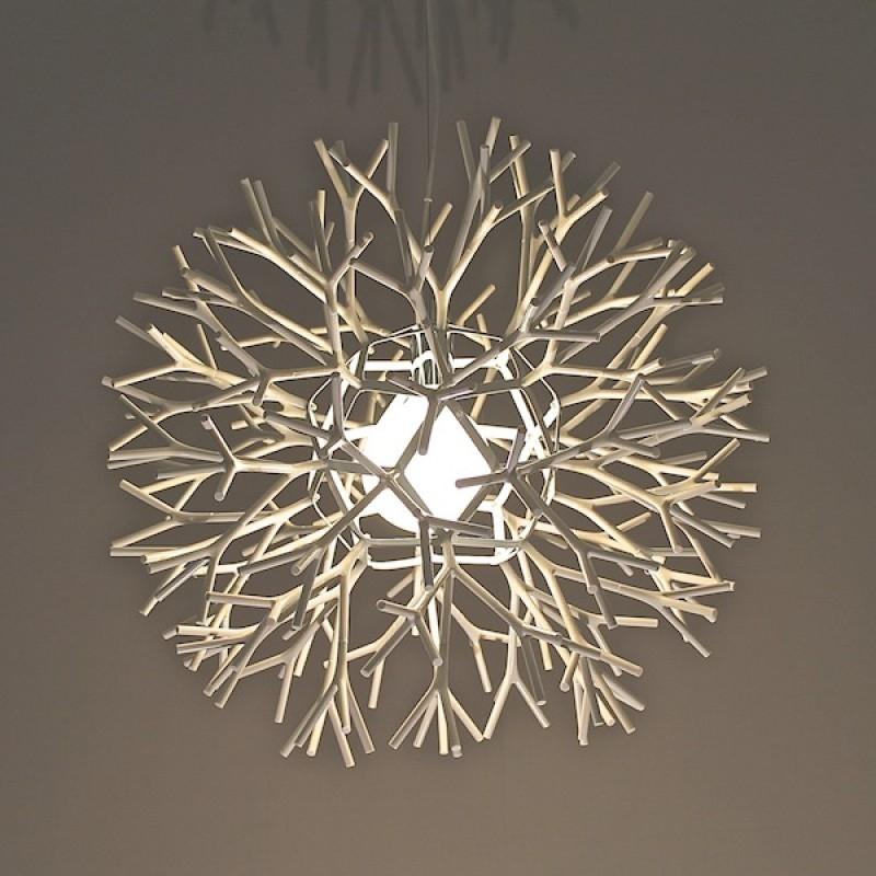 Fantastic Preferred Coral Replica Pendant Lights For Replica Lagranja Group Coral Pendant (Image 14 of 25)