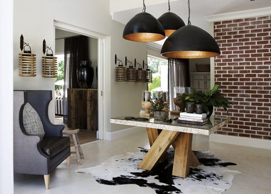 Fantastic Preferred Entrance Hall Pendant Lights Within Natural Choice I Want That (Image 10 of 25)