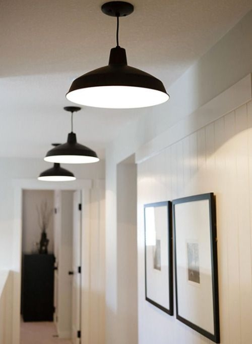 Fantastic Premium Entrance Hall Pendant Lights Within Best 25 Hallway Light Fixtures Ideas On Pinterest Hallway (View 16 of 25)