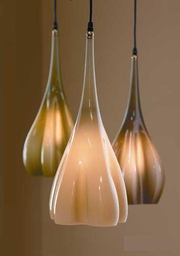 Fantastic Premium Glass Shades For Pendant Lights In Glass Shades For Pendant Lights (View 3 of 25)