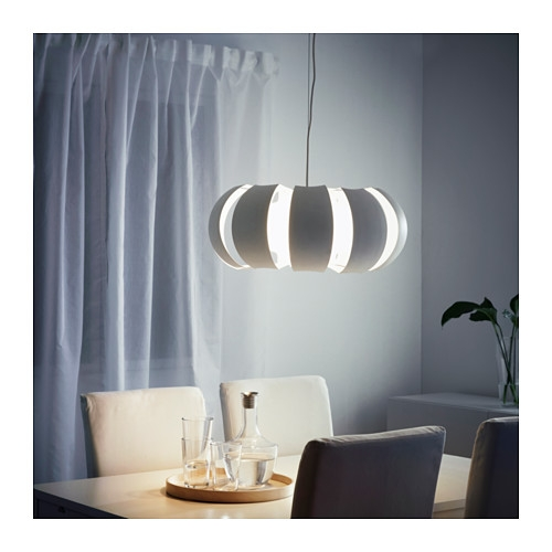 Fantastic Premium Ikea Drum Pendants Inside Stockholm Pendant Lamp Ikea (Image 12 of 25)