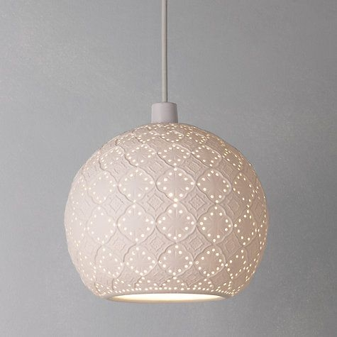 Fantastic Premium John Lewis Light Shades With Best 25 Bedroom Light Shades Ideas On Pinterest Pastel Shades (Image 8 of 25)