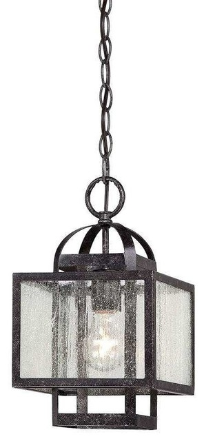 Featured Image of Minka Lavery Pendant Lights