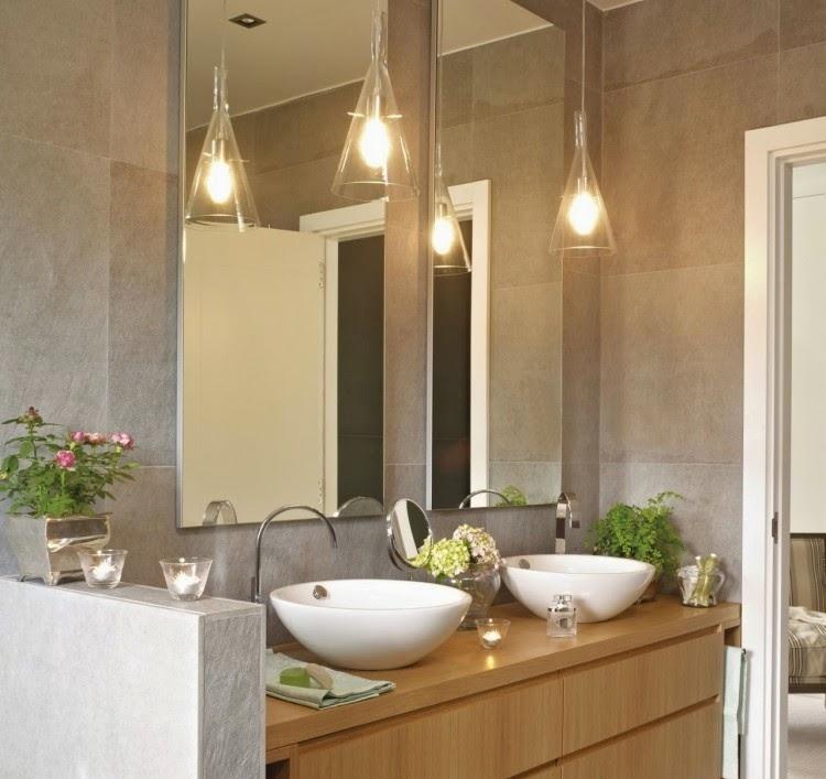 Fantastic Series Of Bathroom Mini Pendant Lights Intended For Mini Pendant Lighting For Bathroom Popular Bathroom Pendant (Image 15 of 25)