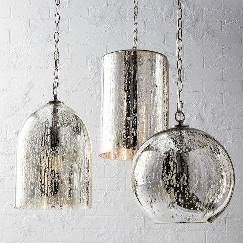 Fantastic Top Crackle Glass Pendant Lights Throughout 262 Best Lighting Ideas Images On Pinterest (Image 11 of 25)