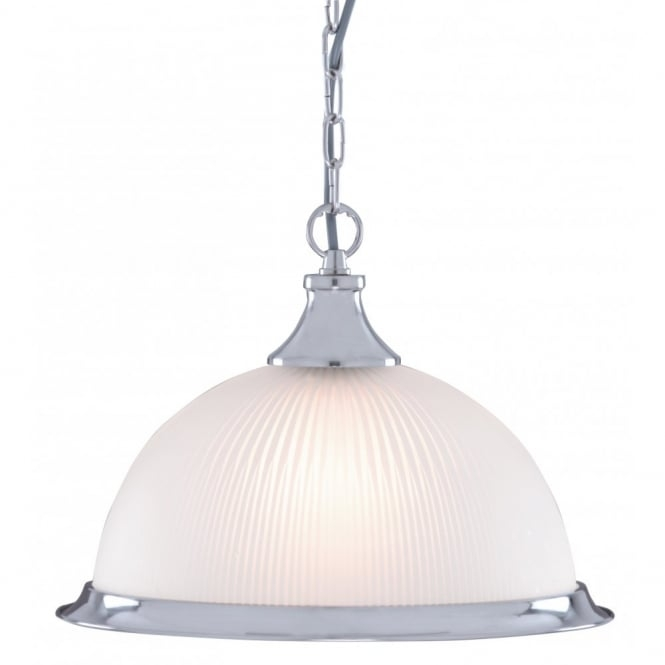 Fantastic Top Glass Pendant Ceiling Lights Throughout Traditional Lighting For Ceilings Characterful Period Style Lights (Image 12 of 25)