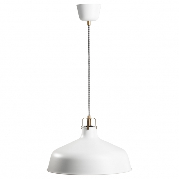 Fantastic Top Ikea Plug In Pendant Lights With Regard To Plug In Pendant Light Ikea Pendant Lighting Ideas (View 9 of 25)