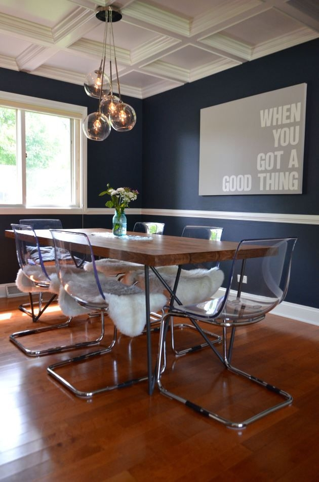 Fantastic Top West Elm Cluster Pendants With Regard To Best 25 West Elm Dining Table Ideas Only On Pinterest Pendant (View 16 of 25)
