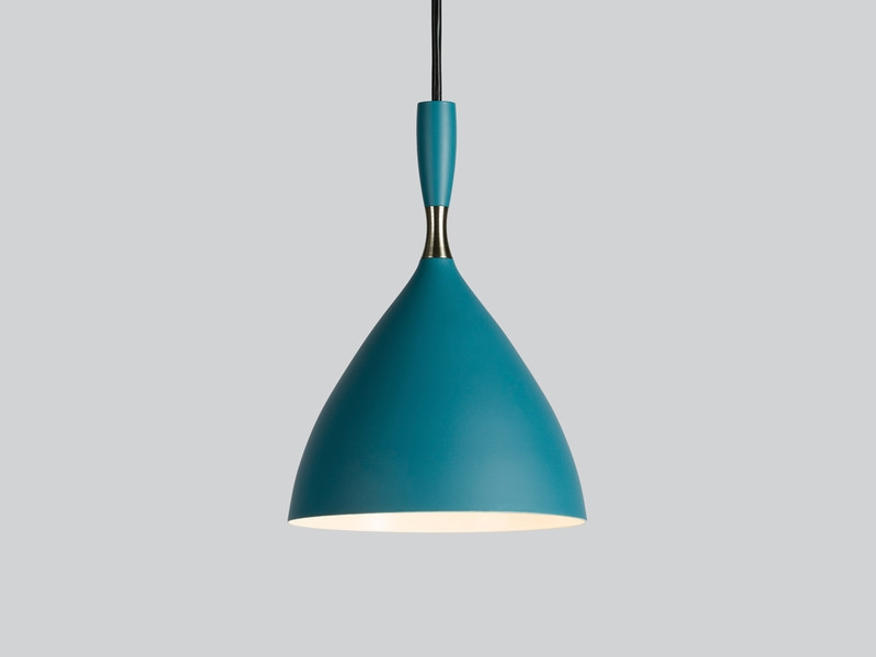 Fantastic Trendy Blue Pendant Light Fixtures With Regard To Blue Pendant Lights Uk Catchy Blue Pendant Lights Blue Pendant (Image 15 of 25)