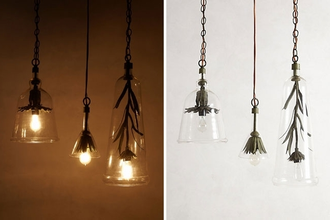 Fantastic Trendy Hurricane Pendant Lights With Hurricane Pendant Light Panels World (Image 11 of 25)
