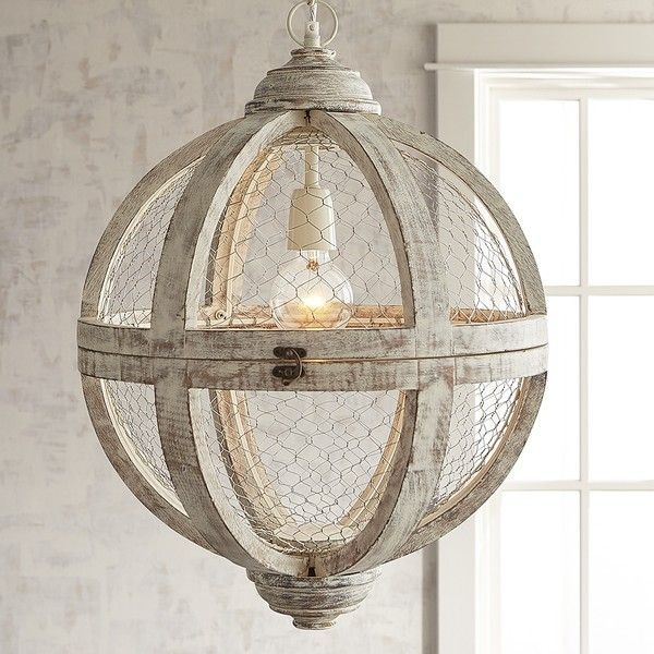 Fantastic Trendy Pier One Pendant Lights Throughout Best 25 Wood Pendant Light Ideas On Pinterest Designer Pendant (Image 15 of 25)