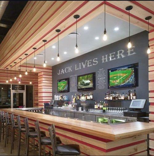 Fantastic Trendy Restaurant Pendant Lighting In 88 Best Restaurant Lighting Images On Pinterest (Image 10 of 25)