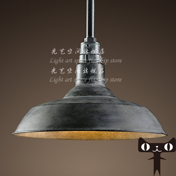 Fantastic Trendy Wrought Iron Pendant Lights For Captivating Wrought Iron Pendant Light Brilliant Pendant (Image 8 of 25)