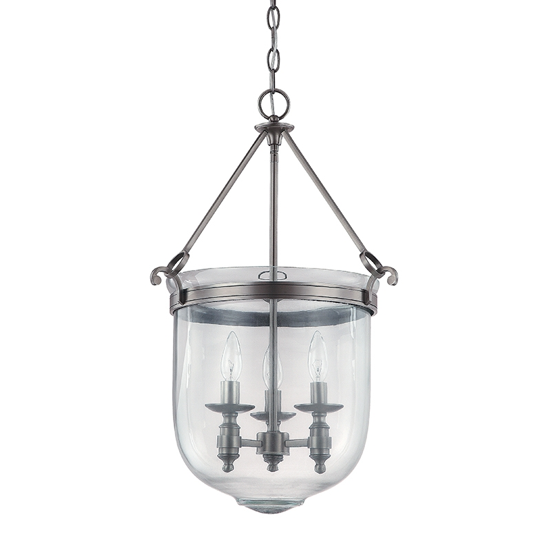 Fantastic Unique Hurricane Pendant Lights With 3 Light Foyer Fixture Capital Lighting Fixture Company (Image 12 of 25)
