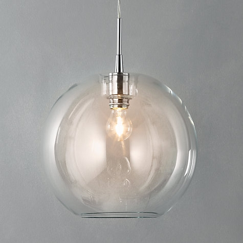 Fantastic Unique John Lewis Lighting Pendants Intended For Belid Gloria Glass Brass Pendant Light Lighting Online John (Image 8 of 25)