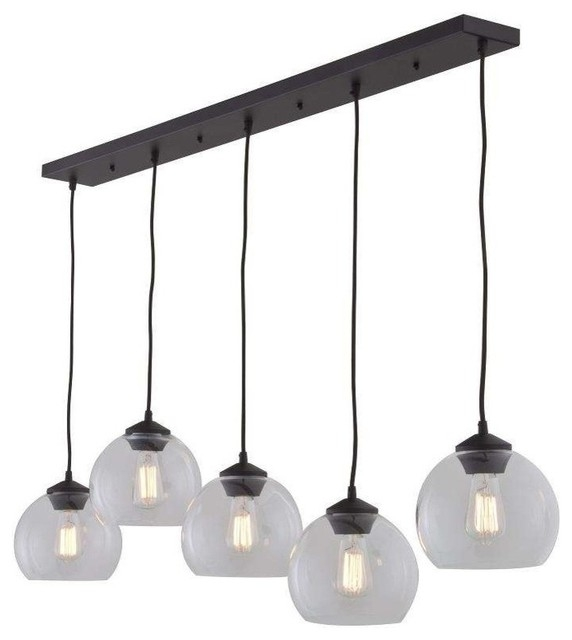 Fantastic Unique Multiple Pendant Light Fixtures With Regard To Home Lighting Excellent Multiple Light 2 Or 3 Mini Pendant (View 24 of 25)