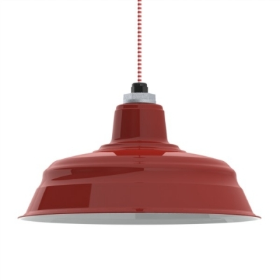 Fantastic Wellknown Barn Lights With Regard To Barn Light Vintage Led Fixture Designing With Leds (Image 12 of 25)