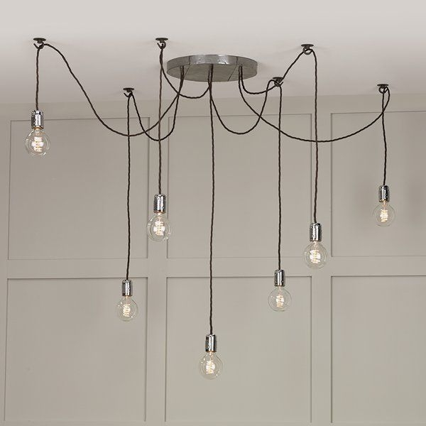Fantastic Well Known Pendant Light Ceiling Hook With Regard To 25 Best Hanging Ceiling Lights Ideas On Pinterest Bedroom Fairy (Image 10 of 25)
