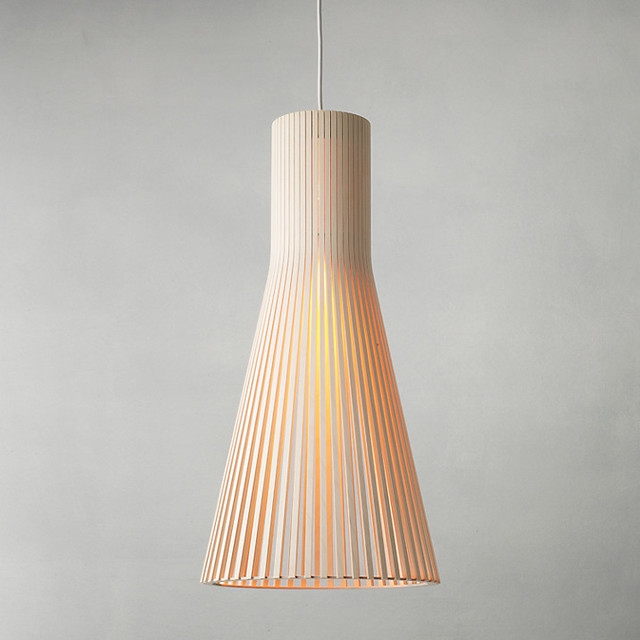 Fantastic Wellliked John Lewis Pendant Lights Intended For John Lewis Ceiling Lights Kitchen Stormup (Image 11 of 24)