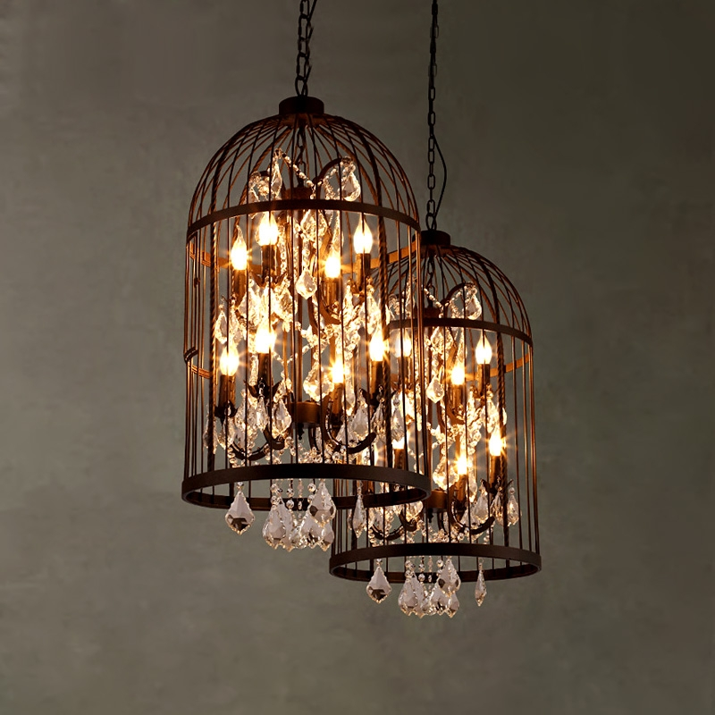 Fantastic Wellliked Rustic Light Pendants Inside Rustic Light Pendants Promotion Shop For Promotional Rustic Light (View 17 of 25)