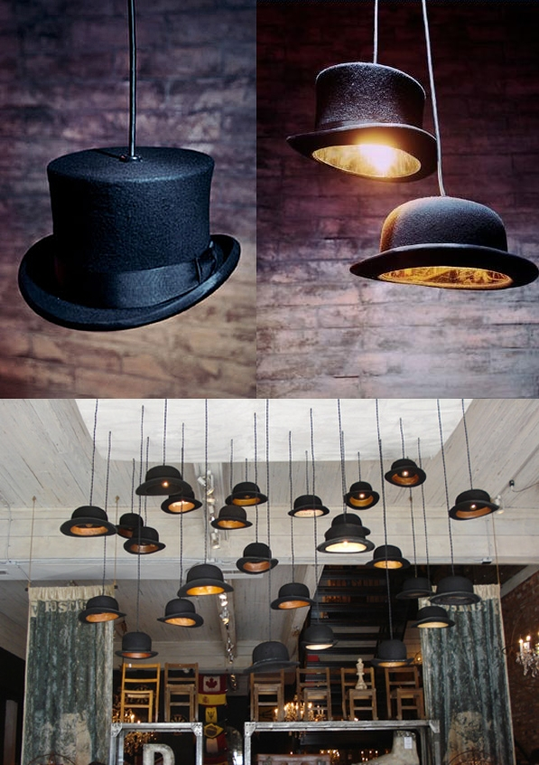 Fantastic Widely Used Jeeves And Wooster Pendant Lights Inside Jeeves Wooster Pendant Lights Large Pic On Design You Trust Bar (Image 11 of 25)